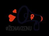 zenavzenu.cz